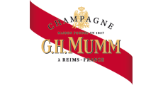 Cliente Mumm